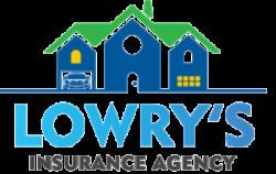 Lowrys-Logo