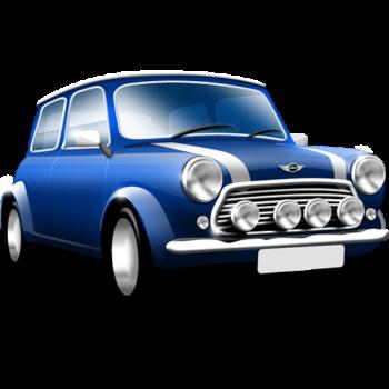 minicar_512
