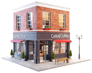 building-cafe_350x277